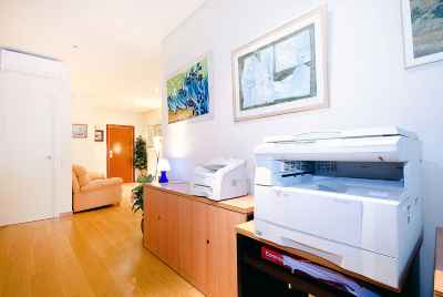 Classical 1 bedroom flat in the center of Barcelona near Paseo de Gracia Avenue
